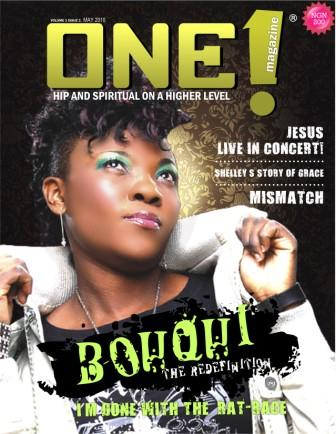 come to bethel   onemagazinelive